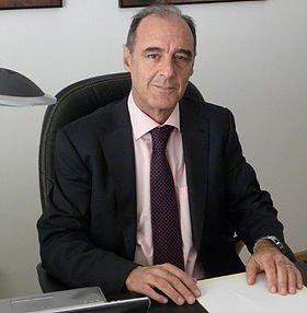 Sanchez Iniesta