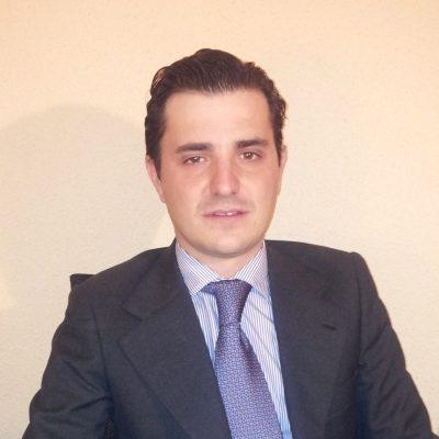 José Telmo de la Cuesta