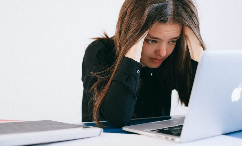 Prestación por Desempleo - Post de 4U Abogados