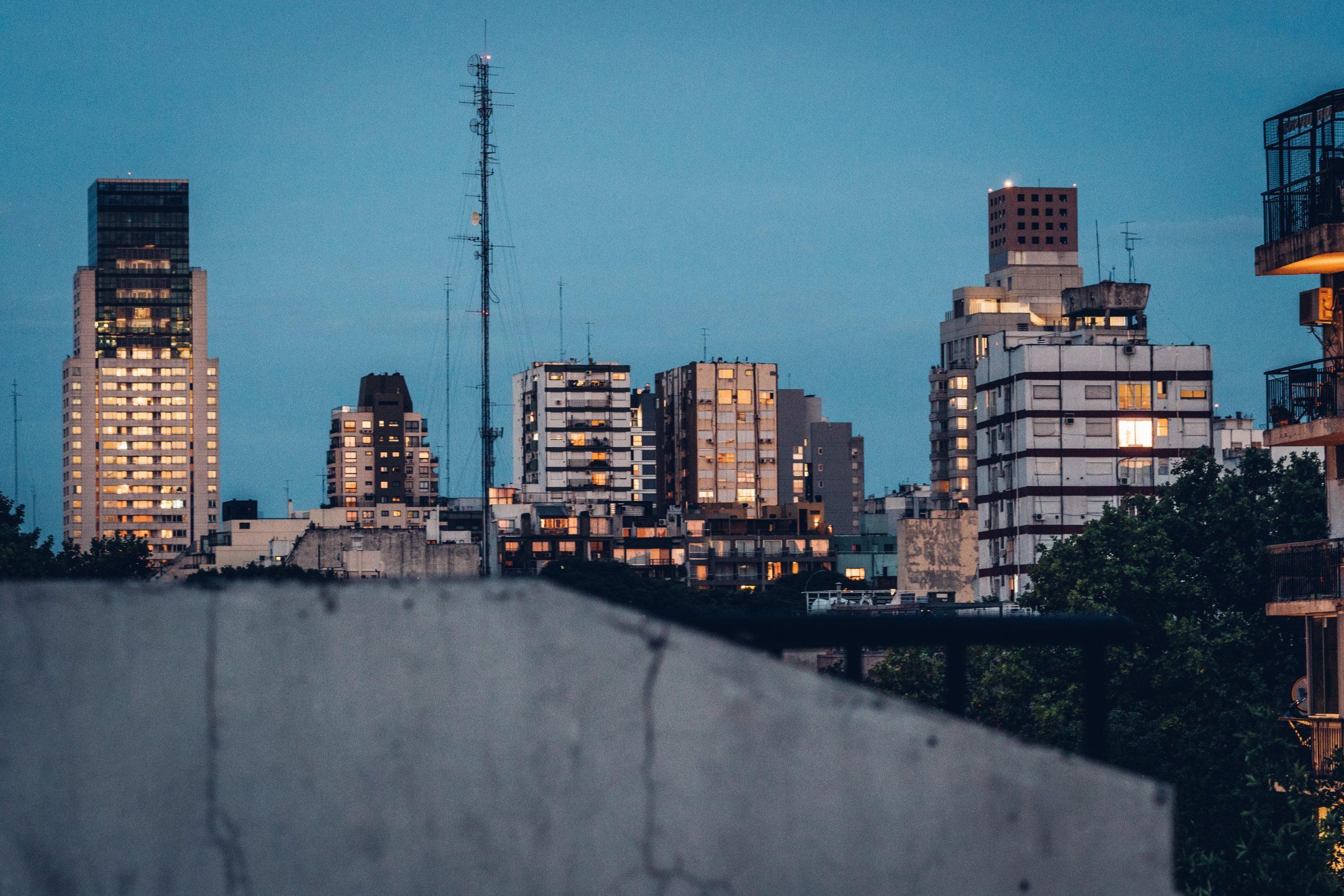 foto de derecho urbanístico