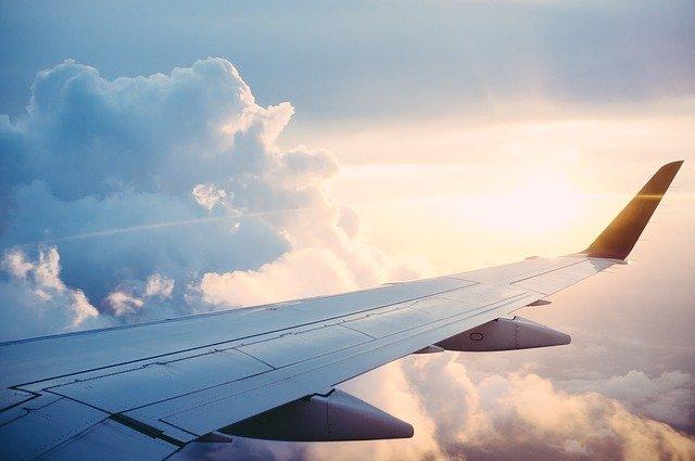 foto de derecho de los pasajeros